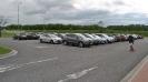 Fabryka Hyundai w Nosovicach