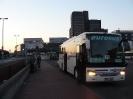Hannover 1-5.V.2011 r.
