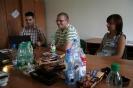 Skawina 3.VI.2011 r._1