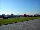 Wycieczka do MAN Trucks