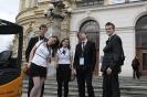 XI Forum Młodej Logistyki 2012