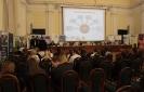 XII Forum Młodej Logistyki