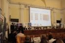 XII Forum Młodej Logistyki 2013
